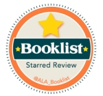 booklist_starreview_badge