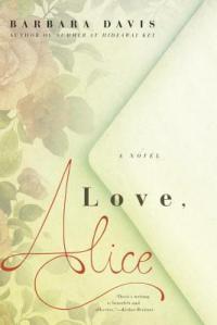 love-alice-126