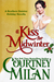 a-kiss-for-midwinter