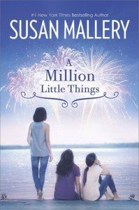 a-million-little-things-feb17