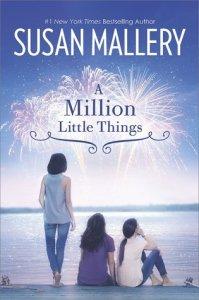 a-million-little-things-feb17