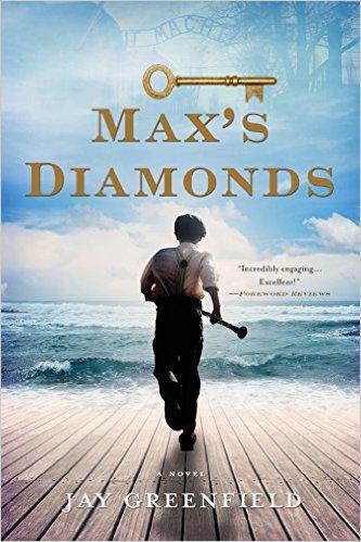 maxs-diamonds_cov