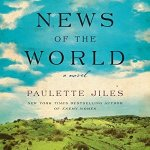 news-of-the-world-audiobook