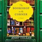 the-bookshop-on-the-corner-library-audio