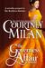 the-governess-affair