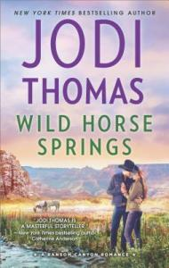 wild-horse-springs