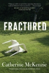 fractured-kindleaudible