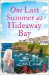 one-last-summer-at-hideaway-bay
