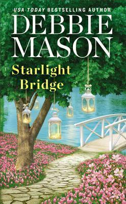 starlight-bridge