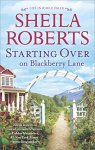 starting-over-on-blackberry-lane