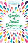 the-garden-of-small-beginnings
