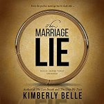 the-marriage-lie-audio