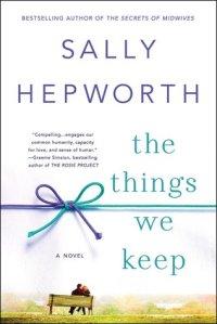 the-things-we-keep-pb