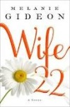 wife-22