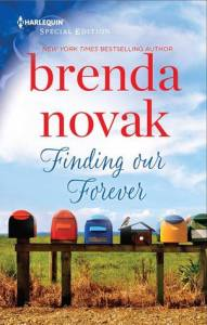finding-our-forever