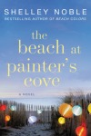 the-beach-at-painters-cove-613