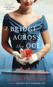 the-bridge-across-the-ocean-319