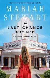 the-last-chance-matinee