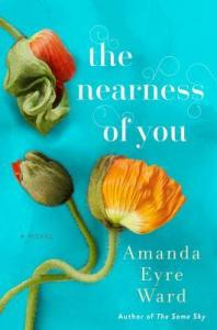 the-nearness-of-you
