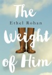 the-weight-of-him