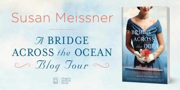 a-bridge-across-the-ocean-blog-tour-banner